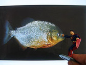 Piranha_3